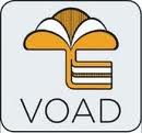 VOAD-STJ's Avatar